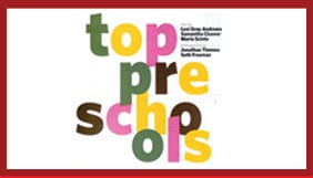 topPreschools